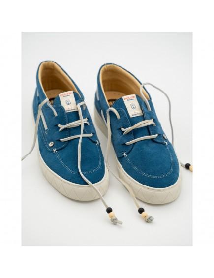 Dylan 2 - Blue