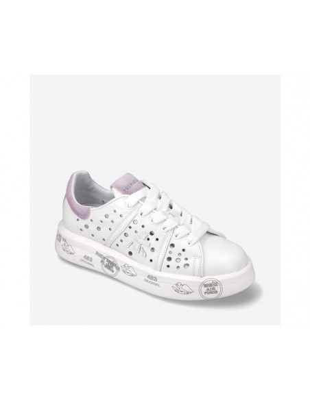 Boot Sneaker Rabbit Black - INUIKII