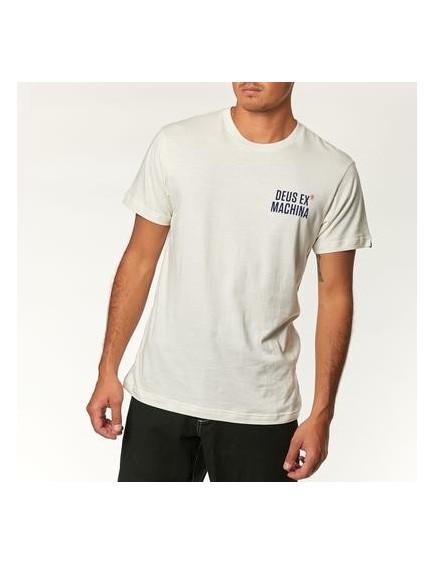 Camiseta Panorama