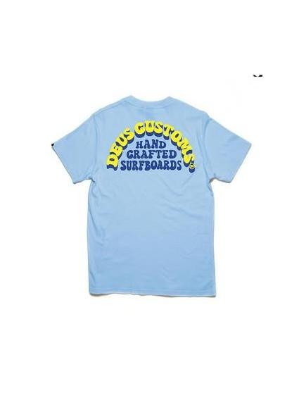 Camiseta Topanga