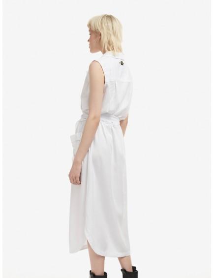 Vestido Túnica - GUTS & LOVE