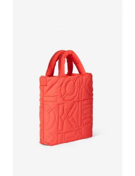 Arctic Tote Bag