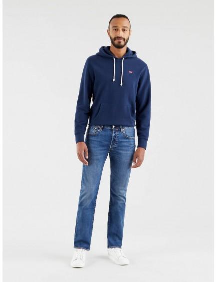 Jeans 501® Original Ubbles