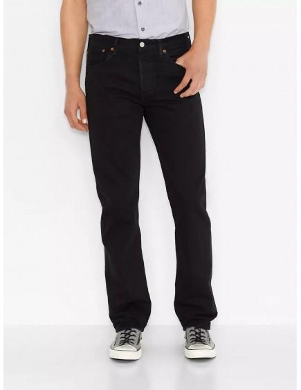 Jeans 501® Original...
