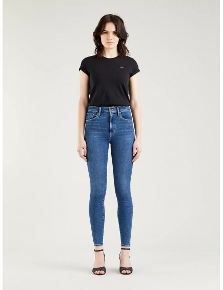 Jeans Mile High Venice For...