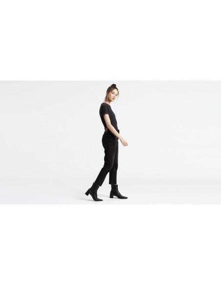 Vestido - ALEX VIDAL