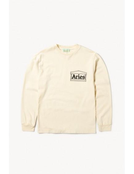 Camiseta Temple LS