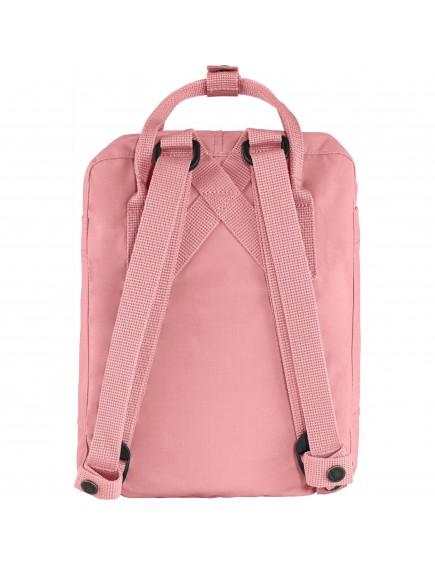 Mini Kanken Pink