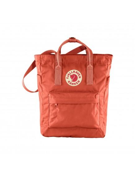 TotePack Rowan Red