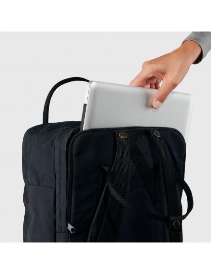 Laptop 15
