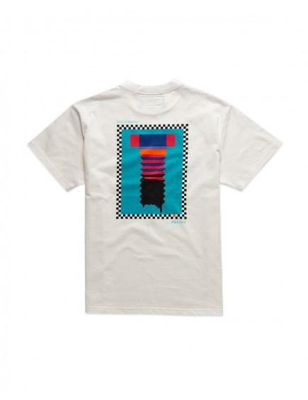Camiseta Naito Box