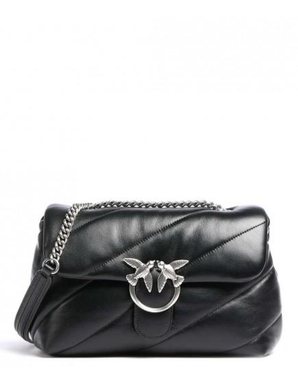 Classic Love Bag Puff Maxi...