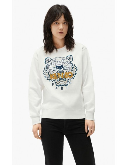 Camiseta Ojo - KENZO