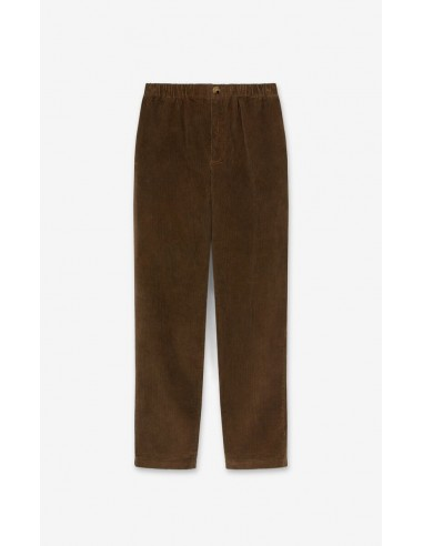 Pantalón super stretch -  KENZO