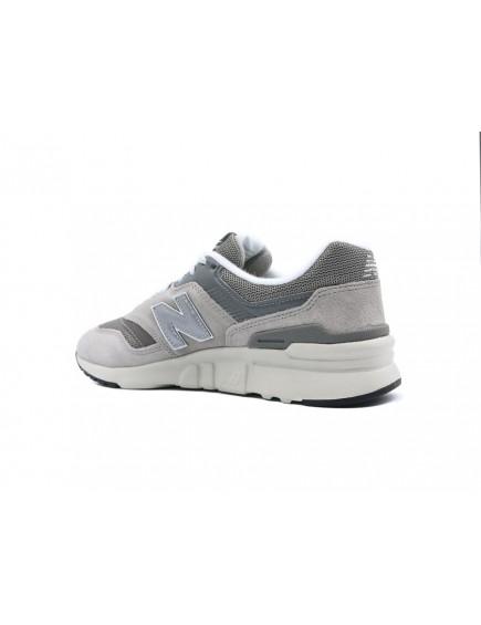 997H Grey