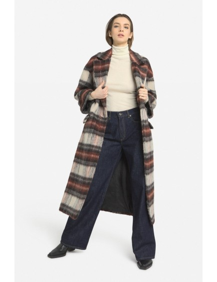 W'S Military Bomber - WOOLRICH