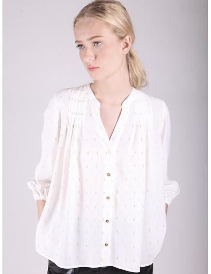 Camisa Drew