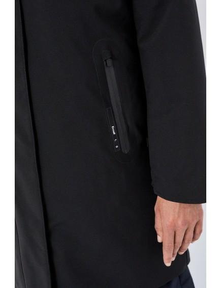 Vestido jersey - BOUTIQUE MOSCHINO