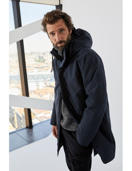 The Iconic Polo Bear Sweater - RALPH LAUREN
