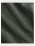 Pantalón de pinza - TARA JARMON