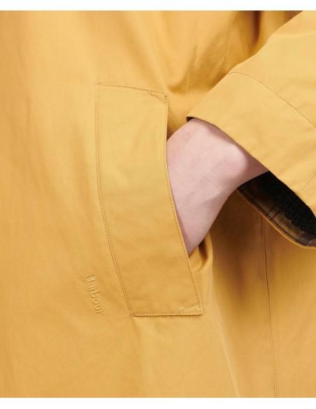 Vestido Largo - DOLORES PROMESAS