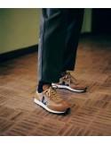 Zapato Cuero - COLE HAAN